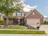 3725 Sumter Way, Carmel, IN 46032