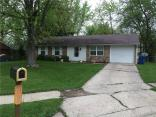 5914 Belford Court, Indianapolis, IN 46254
