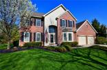 10099 Windward Pass, Fishers, IN 46037