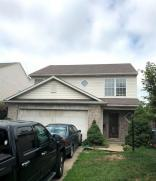 15313 Wandering Way, Noblesville, IN 46060