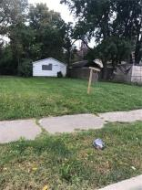 334 Lincoln Street, Indianapolis, IN 46225