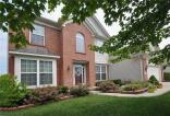 11925 Cabri Lane, Fishers, IN 46037