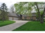 209 Sedwick Court, Noblesville, IN 46062