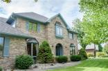 184 Morningside Drive, Brownsburg, IN 46112