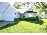 8929 Trager Court, Indianapolis, IN 46256