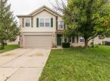 2250 Leaf Drive, Indianapolis, IN 46229