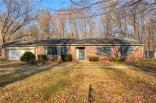 11838 Hoster Road, Carmel, IN 46033