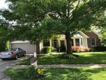 10451 Beacon Lane, Indianapolis, IN 46256