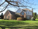 14104 Old Mill Circle, Carmel, IN 46032