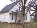 8941 Crawfordsville Road, Indianapolis, IN 46234