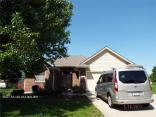 912 Cortland Court, Greenfield, IN 46140