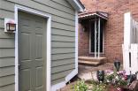 383 N Carmelaire Court, Carmel, IN 46032