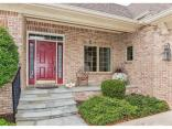 11150 Parkside Crescent, Carmel, IN 46032