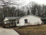 4223 West Goodson Avenue, West Terre Haute, IN 47885