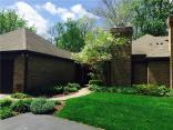 8570 Tree Top Drive, Indianapolis, IN 46260