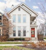311 W Walnut Street, Indianapolis, IN 46202