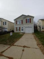 4422 Fullwood Court, Indianapolis, IN 46254