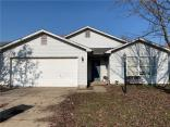 5016 Seerley Creek Road, Indianapolis, IN 46241