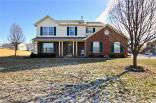 5918 Honeywell Drive, Indianapolis, IN 46236