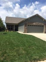 4300 Peterborough Road, West Lafayette, IN 47906