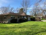 10386 State Road 267, Brownsburg, IN 46112