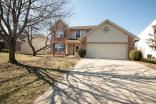 812 Trotter Court, Greenwood, IN 46143