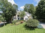 12994 W Shoreline Boulevard, Fishers, IN 46055