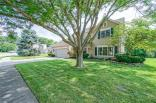10843 Briar Stone Lane, Fishers, IN 46038