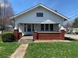 200 North Smart Street, Greenwood, IN 46142