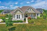 16914 Oak Manor Drive, Westfield, IN 46074