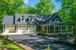 642 Oak Run Drive<br />Nashville, IN 47448