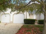 9413 Aspen Grove Lane, Indianapolis, IN 46250