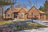 8450 New London Court, Indianapolis, IN 46256