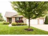 11194  Candice  Drive, Fishers, IN 46038