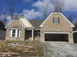 1028 Serenity Court, Indianapolis, IN 46280
