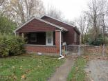 4509 17th Street, Indianapolis, IN 46218