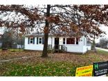 1640 Haynes Avenue, Indianapolis, IN 46240