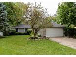 7961 Rockridge Ct, Indianapolis, IN 46268