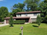 7557 Sand Creek Drive, Columbus, IN 47201