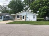 18 Lincoln Street, North Vernon, IN 47265