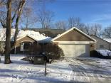 7819 Mystic Bay Drive, Indianapolis, IN 46240