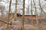 5926 South Spiceland Road, Spiceland, IN 47385