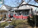 1234 East Fletcher Avenue, Indianapolis, IN 46203