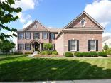 14290 Carlow Run , Carmel, IN 46032