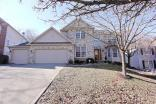 7022 Tamarind Court, Indianapolis, IN 46236