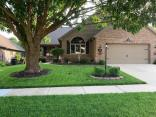 12031 Clubhouse Drive, Fishers, IN 46038
