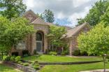 9637 Winsome Court<br />Indianapolis, IN 46256