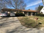 842 Hickory Drive, Carmel, IN 46032