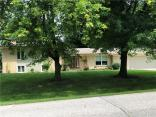 26 E Spring Valley Drive, Anderson, IN 46011