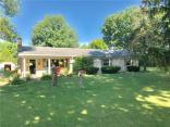 3950 South 950 E, Zionsville, IN 46077